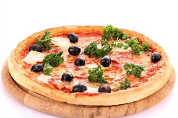 披萨怎么保存 披萨吃不完这样保存