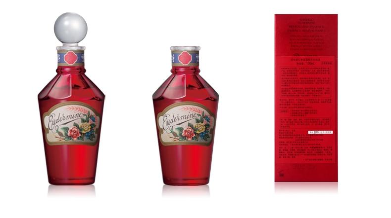 红色蜜露是水还是精华 红色蜜露是不是真的那么好用