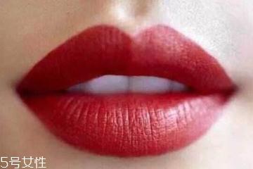 半永久纹唇会得癌吗 不正规色料会得癌