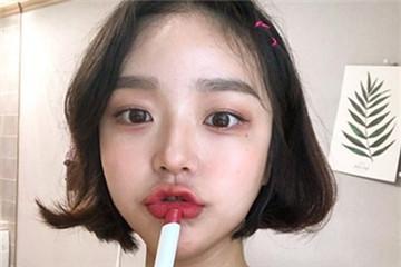 韩国美妆评选2018世界上最好的唇膏