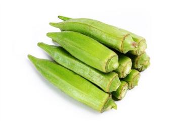 减肥秋葵可以吃吗 减肥秋葵这样吃最好