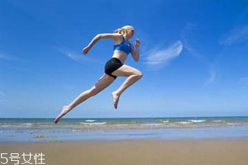 一天中什么时间运动减肥效果最好 一天最佳运动减肥时间