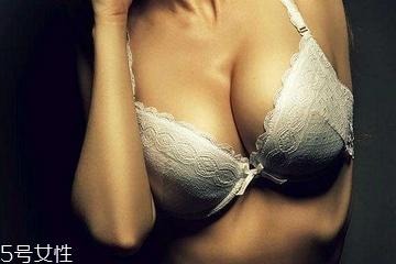 假体隆胸会变小吗 术后不会变小