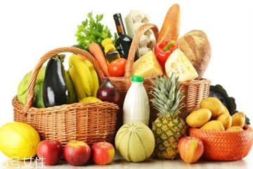 减肥期间吃什么最好 减肥食谱一日三餐