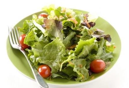 不吃晚餐能减肥吗 不建议大家这样做