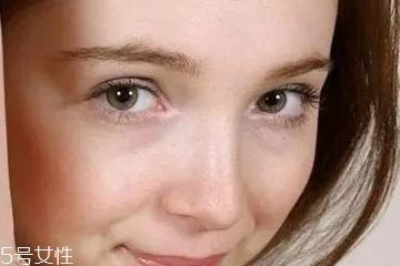 唇毛是可以被淡化的吗 这三个方法可以尝试
