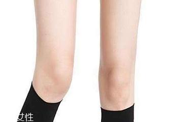 腿毛是遗传的吗 有这个可能