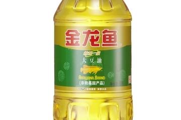 大豆油是什么豆做的 主要是这三个豆