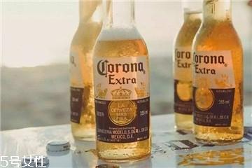 啤酒肚是喝啤酒喝出来的吗 啤酒真相告诉你