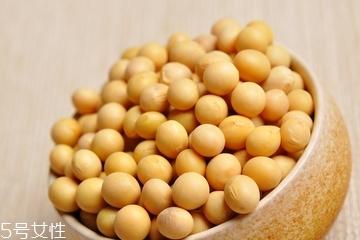 大豆油为什么这么便宜 因为原料便宜