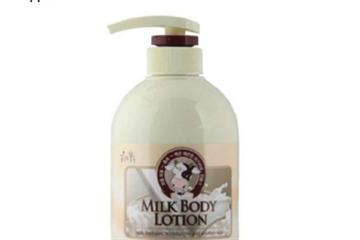 洗澡后涂身体乳吗 洗澡后涂抹身体乳的最佳时机