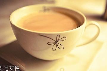 奶精奶茶和牛奶奶茶怎么分辨 5个方法轻松鉴别