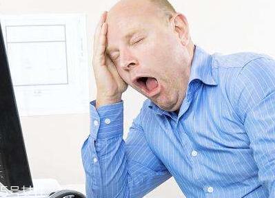 总觉得疲倦吃维生素有效吗