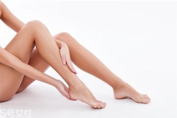 为什么敲胆经可以瘦腿 敲胆经瘦腿法