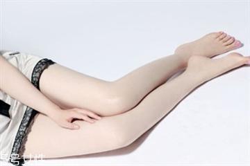 一周瘦腿的最快方法 一周瘦腿瘦成筷子腿
