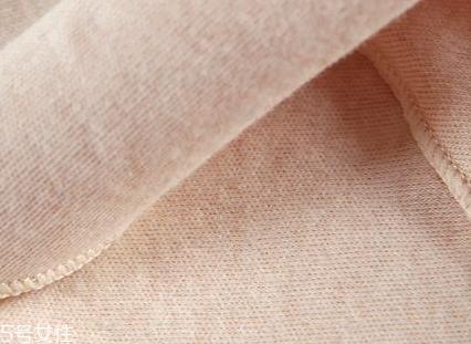 彩色棉和纯棉哪种好这些差异应该注意