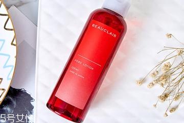 化妆水有几种 分清化妆水是护肤第一步