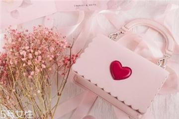 小ck七夕限定包包多少钱 属于你的小浪漫