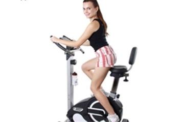 健身车减肥效果好吗 骑健身车可以减肥