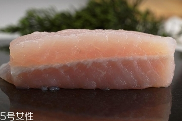 龙利鱼可以减肥吗不利于减肥