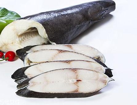 鳕鱼为什么那么贵 贵的有道理