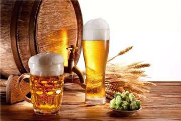 啤酒能做什么菜 啤酒做菜的好处