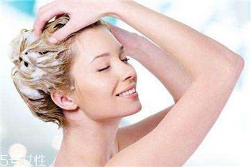 啤酒洗头能促进生发吗 怎样做促进生发