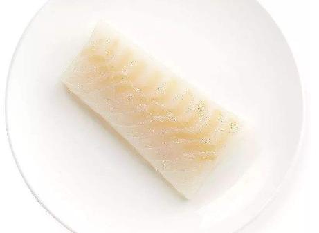 鳕鱼清蒸多长时间 12分钟左右