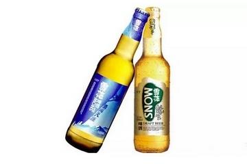 啤酒是碳酸饮料吗 属于这个类别