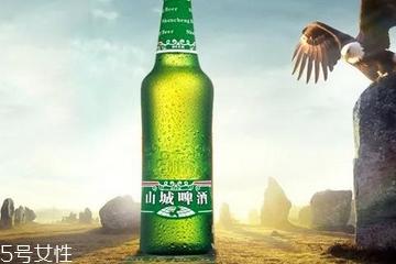 啤酒为什么有泡沫 二氧化碳是主要原因