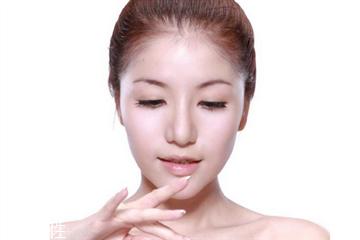 睡眠面膜怎么用最好 睡一觉就拥有好皮肤