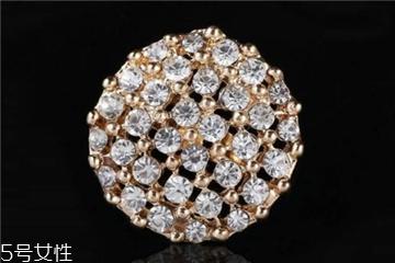 水钻是什么 水钻是什么材质 带你了解下