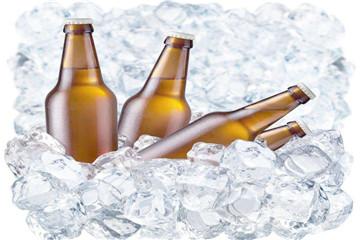 啤酒可以放冰箱吗  冰啤酒不要多喝