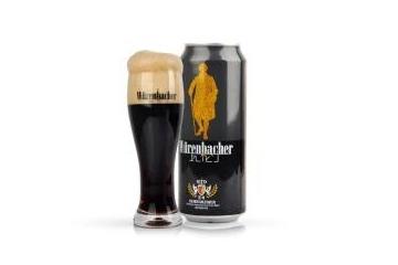 黑啤配什么好喝 喝黑啤必看