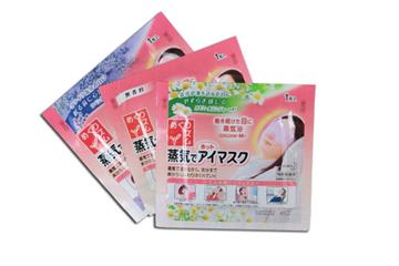 花王蒸汽眼罩多少钱 日本花王蒸汽眼罩价格