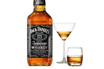 威士忌是什么味道 味道很多变