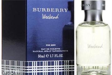 平价男士香水哪款好 学生党也可以入的平价香水