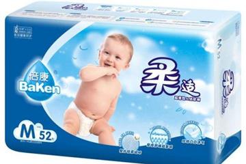 尿不湿品牌排行榜 婴儿尿不湿哪个牌子好