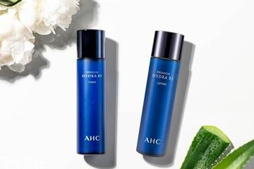 什么护肤品补水不油腻 4类护肤品清除油腻感