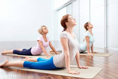 普拉提和瑜伽哪个减肥效果好 普拉提和瑜伽有区别