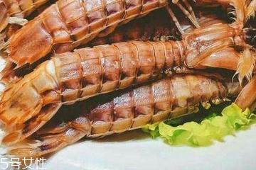 皮皮虾为什么没有肉 不是没有只是少