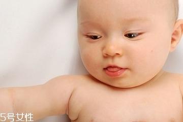 幼儿早教从什么时候开始好?如何高效的进行早教?