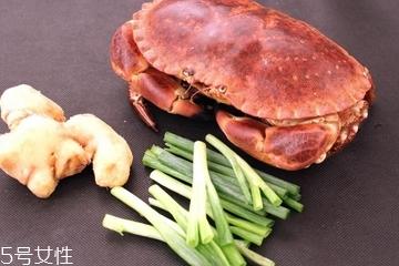 面包蟹头部可以吃吗