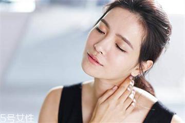 25岁以后用什么护肤品好 25岁以后的女人这样保养皮肤