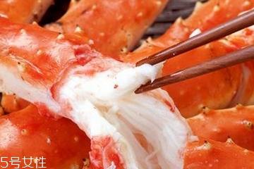 帝王蟹清蒸多长时间 15到25分钟