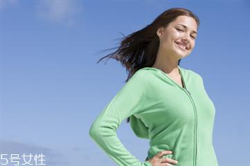 女人25岁后要用抗皱的护肤品吗 25岁后如何抗衰老