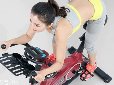 骑动感单车50分钟燃脂多少 动感单车50分钟卡路里