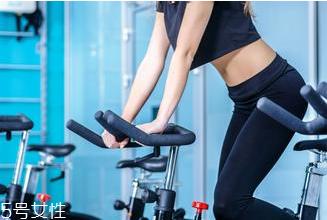 动感单车减肥吗 快速瘦身减肥