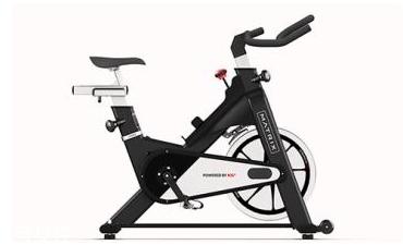 动感单车练什么 动感单车练这些部位