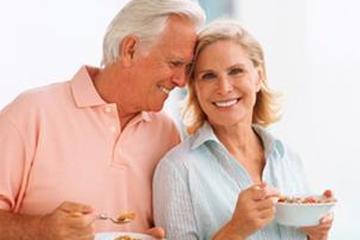 长寿养生小技巧 世界上10位百岁老人养生法